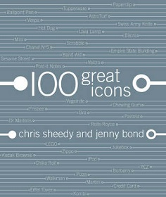 100 Great Icons