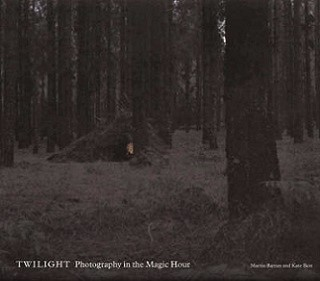 Twilight - Photography in the Magic Hour