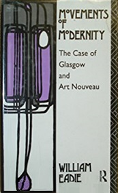 Movements of Modernity - The Case of Glasgow and Art Nouveau