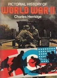 Pictorial History of World War II