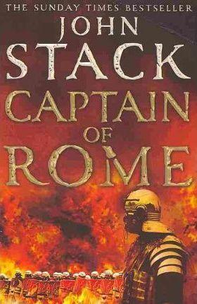 Captain of Rome