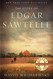 The Story Edgar Sawtelle