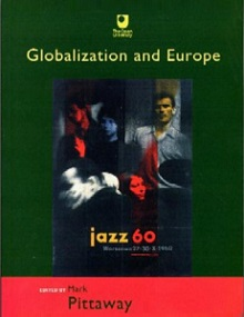 Globalization and Europe - The Open University