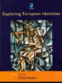 Exploring European Identities - The Open University