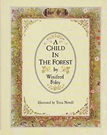 A Child in the Forest