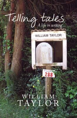 Telling Tales - A life in writing