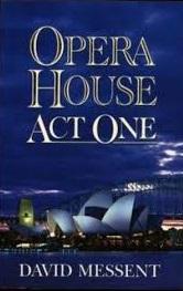 Opera House Act One