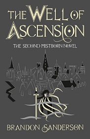 The Well of Ascension (Tenth Anniversary Edition)