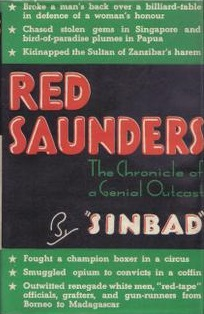 Red Saunders: The Chronicle of a Genial Outcast
