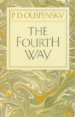 The Fourth Way