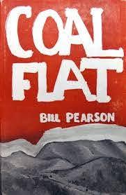 Coal Flat