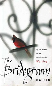 The Bridegroom - Stories