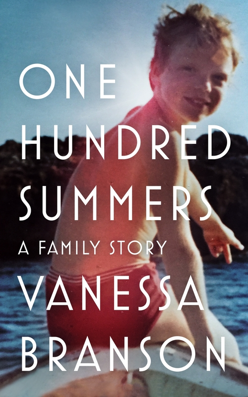One Hundred Summers - A Family Story