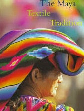 The Maya Textile Tradition