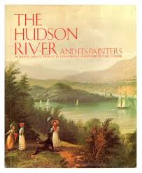 The Hudson River and its Painters