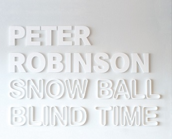 Snow Ball Blind Time