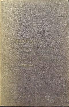 Manual of New Zealand History