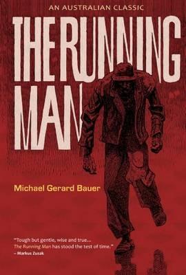 Running Man 10th Anniversary Edition