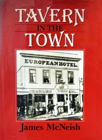 Tavern in the Town - Revised and Enlarged Edition