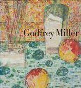 Godfrey Miller 1893 - 1964
