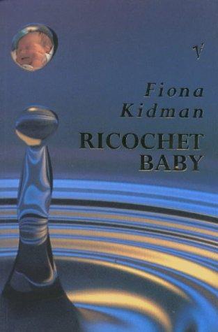 Ricochet Baby