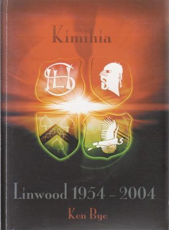 Kimihia: Linwood 1954 - 2004