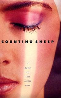 Counting Sheep - A Book to Fall Asleep With