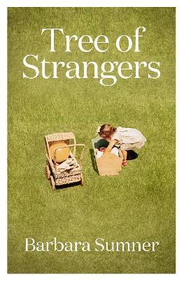 Tree of Strangers