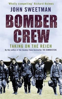 Bomber Crew - Taking On the Reich