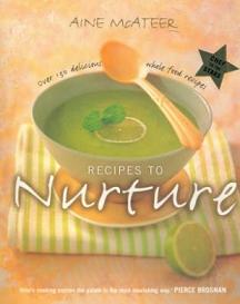 Recipes to nurture over 130 delicious whole food recipes recipes to nurture over 130 delicious whole food recipes forumfinder Image collections