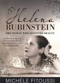 Helena Rubinstein - The Woman Who Invented Beauty