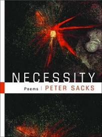 Necessity - Poems