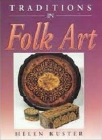 Traditions in Folk Art