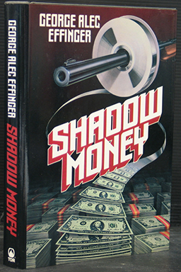 Shadow Money