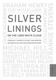 Silver Linings on the Long White Cloud