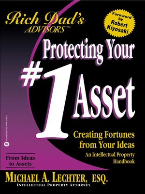 Protecting Your Number One Asset