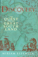 Discovery - The Quest for the Great South Land