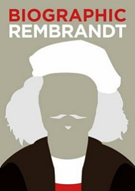Biographic - Rembrandt