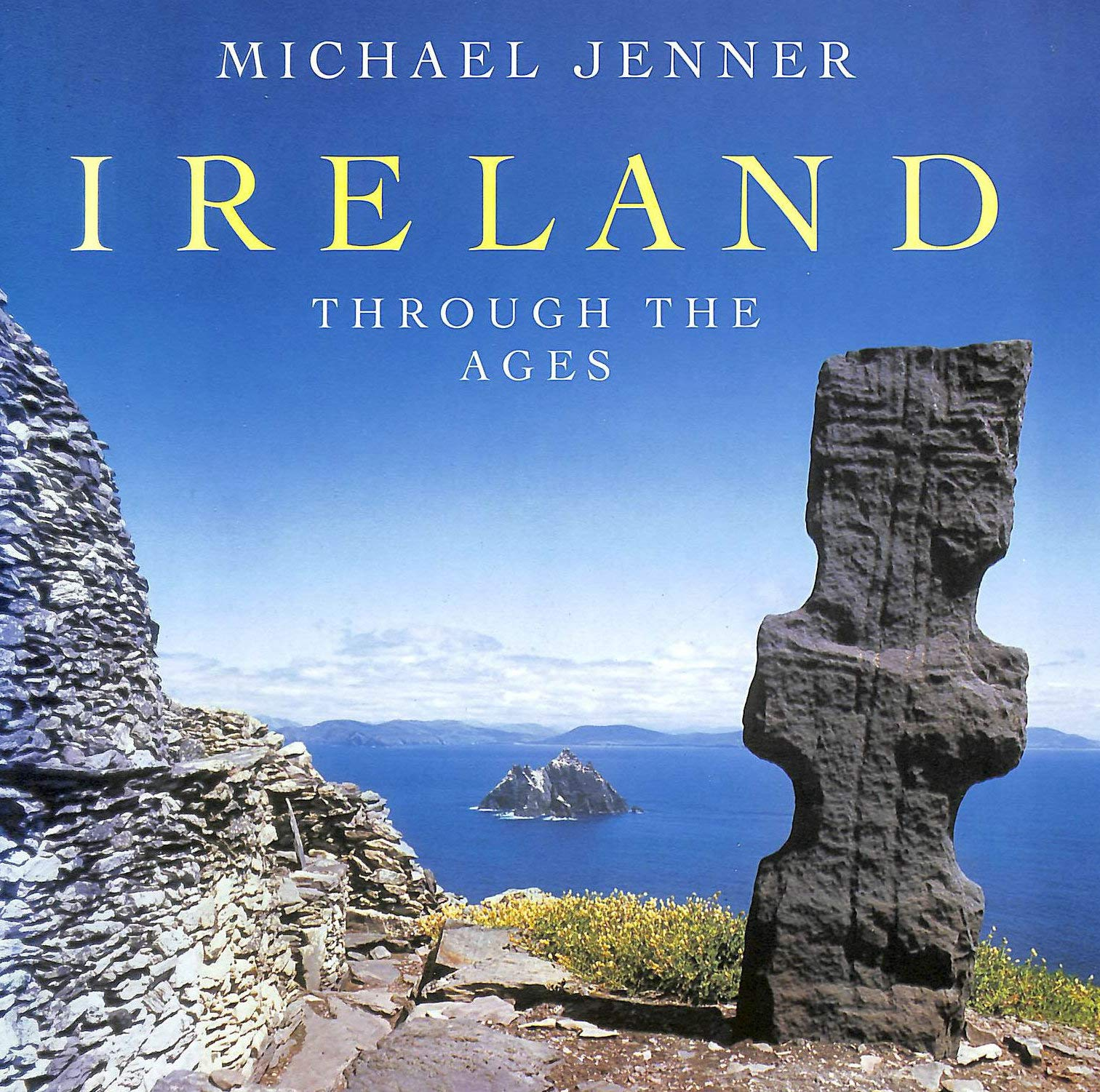 Ireland Through the Ages