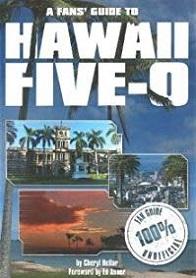 A Fan's Guide to Hawaii Five-O