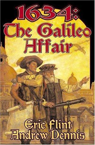 1634: The Galileo Affair