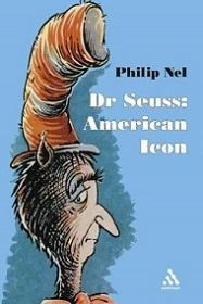 Dr. Seuss - American Icon