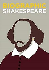 Biographic - Shakespeare