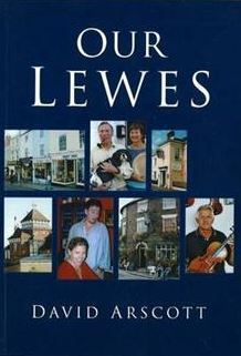 Our Lewes