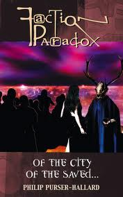 Of the City of the Saved (Faction Paradox)