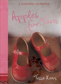 Apples for Jam - Recipes for Life