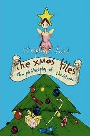 The Xmas Files - The Philosophy of Christmas