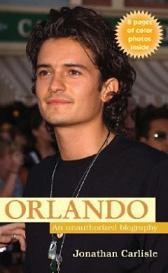 Orlando - An Unauthorised Biography