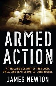 Armed Action