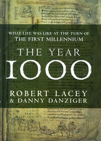 The Year 1000 - What Life Was Like at the Turn of the First Millennium